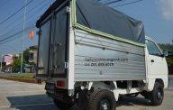 Giá xe Su 5 tạ tại Quảng Ninh, tặng 100% phí trước bạ giá 249 triệu tại Quảng Ninh
