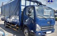 Bán xe tải Hyundai HD73 7t3, thùng dài 6m2 giá Giá thỏa thuận tại Tp.HCM