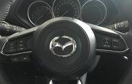 Bán xe Mazda CX 5 2.0 AT sản xuất năm 2018, màu trắng giá 899 triệu tại Hà Nội