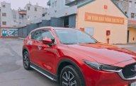 Bán Mazda CX 5 2.0 2WD đời 2019, màu đỏ giá 875 triệu tại Hà Nội