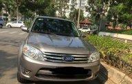 Cần bán xe Ford Escape XLS đời 2009, màu xám xe gia đình giá 380 triệu tại Hà Nội