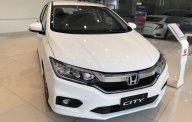 Bán Honda City TOP mới giá tốt, đủ màu, giao xe liền, LH 0908.322.223 giá 585 triệu tại Tp.HCM