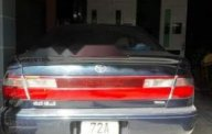 Cần bán gấp Toyota Corona GLi 2.0 năm 1994, nhập khẩu nguyên chiếc xe gia đình giá 160 triệu tại BR-Vũng Tàu