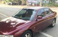 Cần bán lại xe Mazda 626 năm sản xuất 1993, hồ sơ cầm tay giá 95 triệu tại Đồng Nai