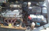 Bán xe Mitsubishi Lancer GLX 1.6 MT năm sản xuất 2001, màu xám, 165 triệu giá 165 triệu tại Đắk Lắk