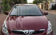 Gia đình cần bán xe Hyundai I20 đời 2010, xe nhập Ấn độ giá 335 triệu tại Bình Dương