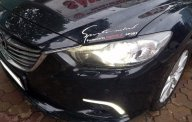 Bán Mazda 6 sx 2016 giá 770 triệu tại Hà Nội