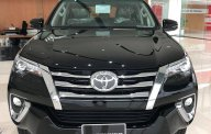 Toyota Giải Phóng - Bán xe Fortuner 2.8V (4x4), máy dầu sẵn xe giao ngay, hỗ trợ sâ, LH 0973.160.519 giá 1 tỷ 354 tr tại Hà Nội