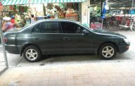 Cần bán gấp Toyota Corona sản xuất 1993, xe sử dụng rất mượt giá 160 triệu tại Đồng Tháp