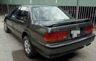 Cần bán lại xe Honda Accord 1993, màu xám, nhập khẩu, giá chỉ 88 triệu giá 88 triệu tại Cần Thơ