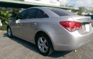 Cần bán Chevrolet Cruze sản xuất năm 2012, 320tr giá 320 triệu tại BR-Vũng Tàu