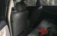 Bán ô tô Toyota Corolla Altis năm sản xuất 2003, màu xám, xe đẹp giá 185 triệu tại Hà Nội