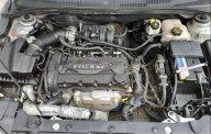 Cần bán xe Chevrolet Cruze LS sản xuất 2012, màu bạc số sàn, giá chỉ 320 triệu giá 320 triệu tại Tp.HCM