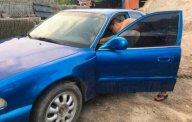 Bán Hyundai Sonata sản xuất năm 2000, màu xanh lam, xe nhập, giá 23tr giá 23 triệu tại Hà Nội