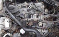 Cần bán xe Toyota Corona sản xuất năm 1985, màu trắng, nhập khẩu nguyên chiếc giá 45 triệu tại Bình Dương
