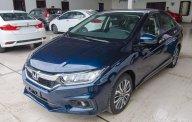 Bán Honda City L - KM khủng - xe giao ngay - đủ màu - LH: 0932.046.078 giá 599 triệu tại Tp.HCM
