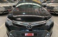 Bán Toyota Camry 2.5Q sản xuất 2016, màu đen, LH để được giá tốt giá 1 tỷ 160 tr tại Tp.HCM