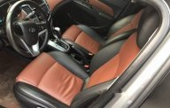 Cần bán lại xe Daewoo Lacetti CDX đời 2010, màu đen, xe nhập chính chủ giá cạnh tranh giá 316 triệu tại Hà Nội