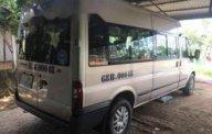 Bán xe Ford Transit sản xuất năm 2007, xe nhập, 230tr giá 230 triệu tại An Giang