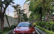 Bán Mazda 6 sản xuất năm 2015, màu đỏ đã đi 30.000 km giá 750 triệu tại Hà Nội