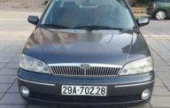 Bán Ford Laser 1.6 số sàn, Sx 2002, xe đẹp không đối thủ giá 185 triệu tại Hà Nội