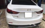 Bán xe Mazda 6 2.5 Premium năm 2018, màu trắng giá 988 triệu tại Tp.HCM