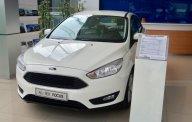 Bán Ford Focus Trend tại Hải Phòng Hotline: 0901336355 giá 575 triệu tại Hải Phòng
