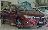 Honda City L - KM khủng - Xe giao ngay - Đủ màu - LH: 0932.046.078 giá 599 triệu tại Tp.HCM
