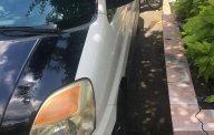Bán Hyundai Starex Van 6 chỗ giá 240 triệu tại Tp.HCM
