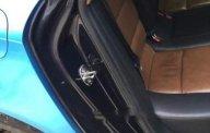 Cần bán gấp Audi A6 sản xuất 2008, nhập khẩu, biển số 51 giá 680 triệu tại Tp.HCM