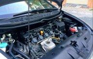 Chính chủ bán Honda Civic đời 2010, màu xám số tự động giá 445 triệu tại Tp.HCM