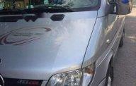Cần bán xe Mercedes MT năm sản xuất 2013 giá 650 triệu tại Kiên Giang