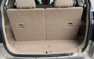 Cần bán Chevrolet Captiva AT sản xuất 2009 xe gia đình, giá chỉ 355 triệu giá 355 triệu tại Tp.HCM