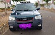 Bán xe Ford Escape 2003, nhập khẩu giá 240 triệu tại Lâm Đồng