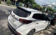Cần bán lại xe Kia Rondo đời 2018, màu trắng giá 600 triệu tại Đà Nẵng