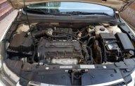 Bán ô tô Chevrolet Cruze MT sản xuất 2014, màu trắng  giá 340 triệu tại Tp.HCM