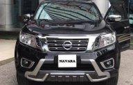 Cần bán Nissan Navara VL đời 2018, màu đen, nhập khẩu, giá 815tr giá 815 triệu tại Quảng Bình