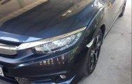 Bán Honda Civic 2017, màu xanh lam   giá 900 triệu tại Đồng Nai