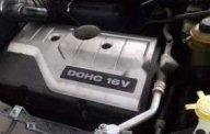 Bán xe Chevrolet Captiva sản xuất năm 2007, xe đẹp giá 275 triệu tại Kon Tum
