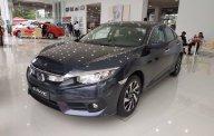 Bán Honda Civic 1.8 nhập khẩu màu xanh, 1 chiếc duy nhất giao ngay trước tết- LH: 0941.000.166 giá 763 triệu tại BR-Vũng Tàu