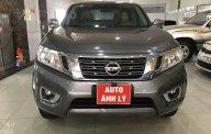 Bán Nissan Navara sản xuất năm 2016, màu xám, nhập khẩu nguyên chiếc ít sử dụng giá 555 triệu tại Phú Thọ