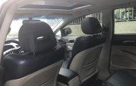 Bán Honda Civic sx 2008 AT 2.0, giá 350 triệu giá 350 triệu tại Hải Dương