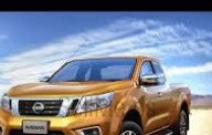 Bán xe Nissan Navara VL - có sẵn, giao ngay giá 815 triệu tại Quảng Bình