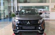 Bán Mitsubishi Triton Athlete, nhập khẩu Thái Lan, giá tốt, tiết kiệm, vận hành êm ái, liên hệ Mr Hãn: 0796666723 giá 726 triệu tại Quảng Nam