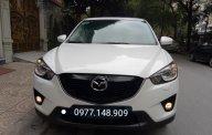 Bán gấp xe Mazda CX-5 sản xuất 2015 giá 769 triệu tại Hà Nội