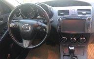 Bán ô tô Mazda 3 S 1.6 AT 2014, màu trắng chính chủ, giá 500tr giá 500 triệu tại Thanh Hóa