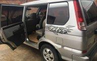 Cần bán lại xe Mitsubishi Jolie đời 2003, nhập khẩu  giá 97 triệu tại Quảng Bình