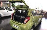 Bán xe Chevrolet Spark sản xuất năm 2018, xe nhập giá 299 triệu tại Tp.HCM