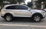Chính chủ bán Chevrolet Captiva số sàn form mới, xe cực đẹp giá 345 triệu tại Hà Nội