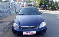 Cần bán xe Honda Civic đời 2000, nhập khẩu giá 193 triệu tại An Giang